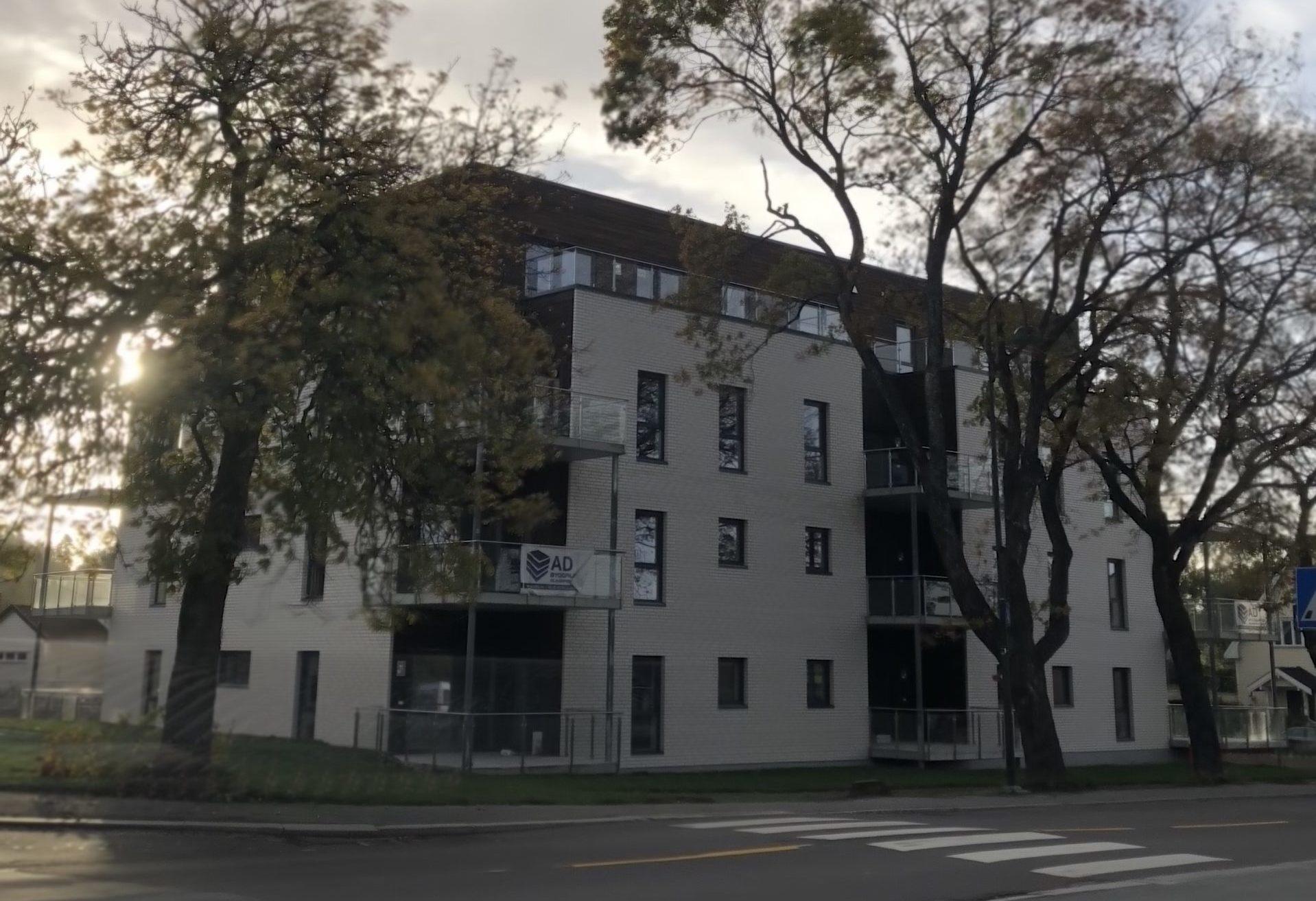 Storgata – Rakkestad