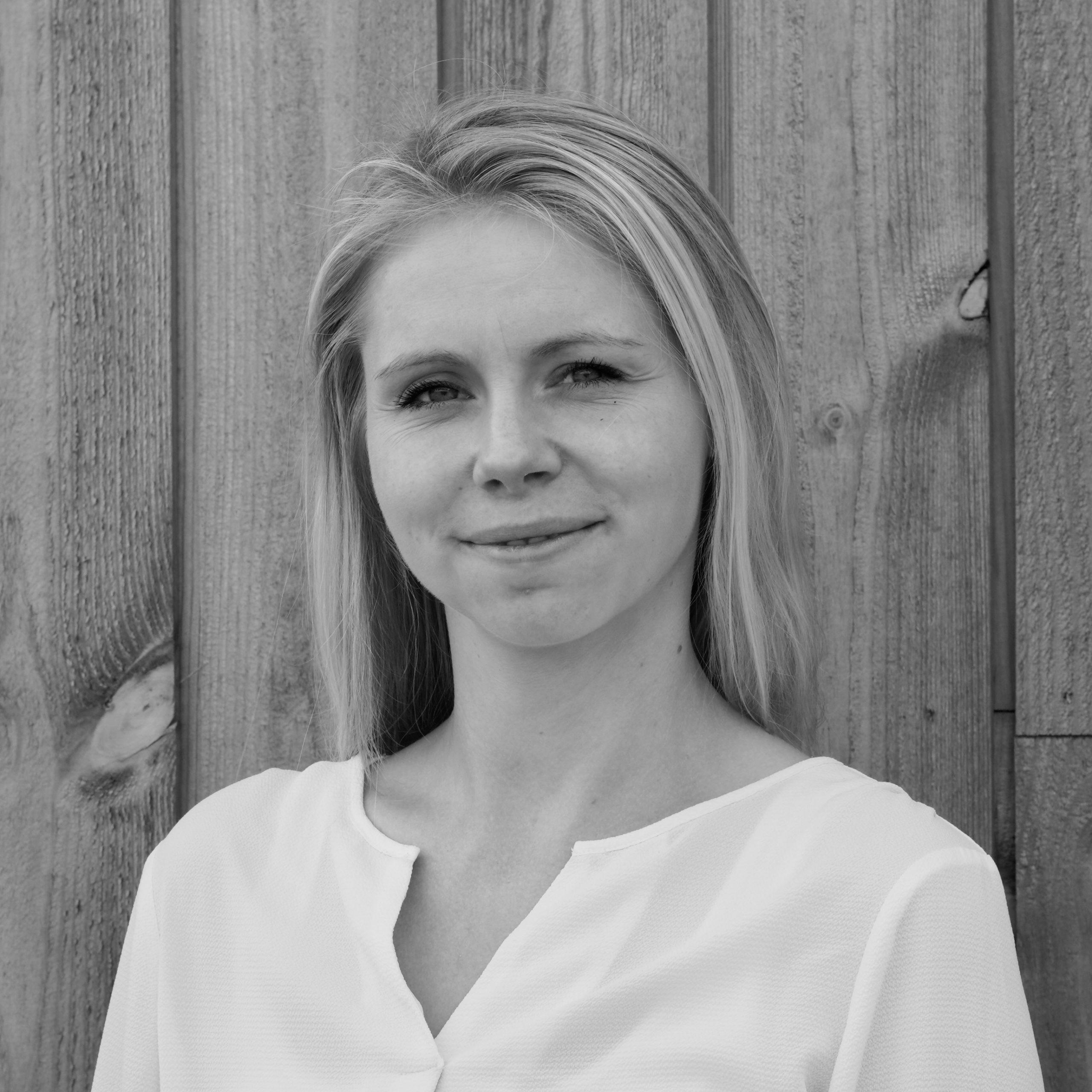 Karine Haugen